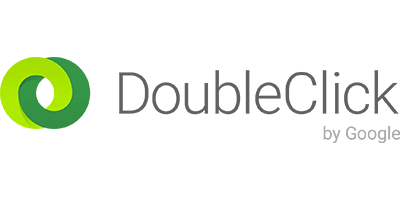 DoubleClick by Google Integration