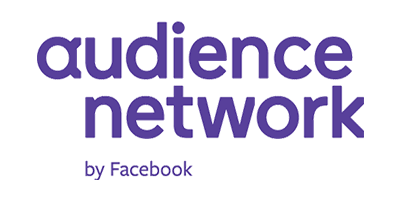 Facebook Audience Network Integration